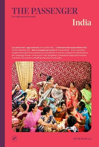 india-passenger-iperborea