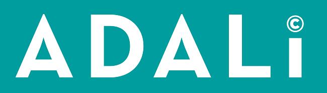 ADALI