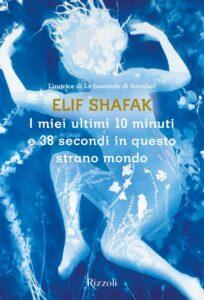 Shafak