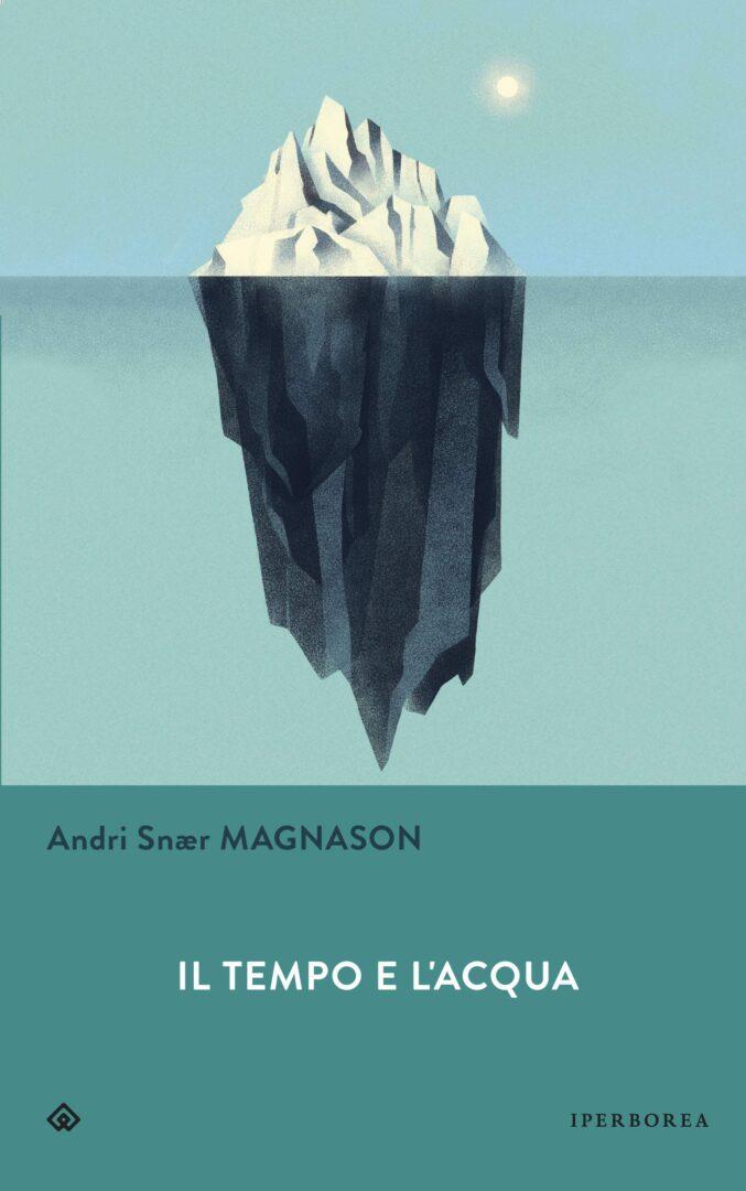 Magnason