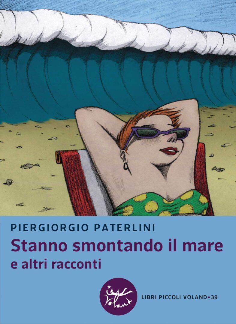 Paterlini