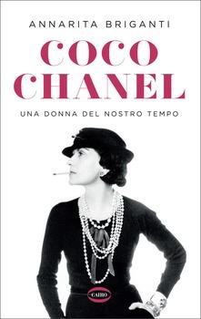 Briganti Chanel
