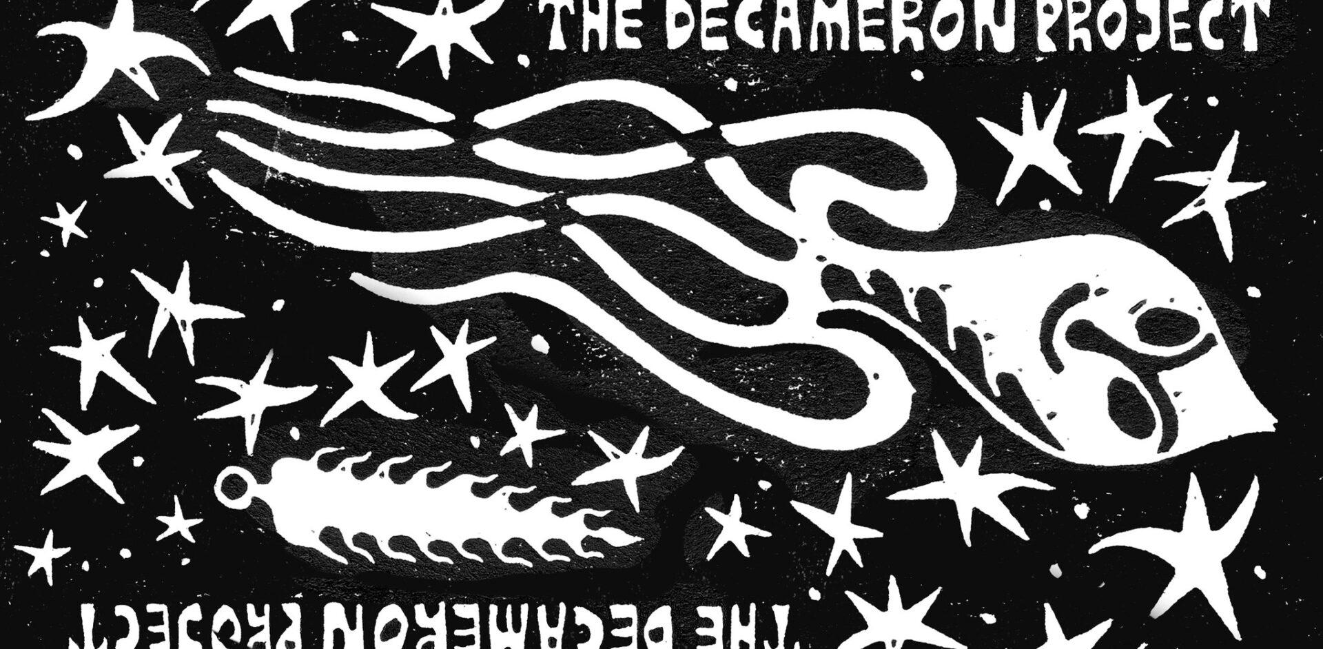 Decameron Weekly
