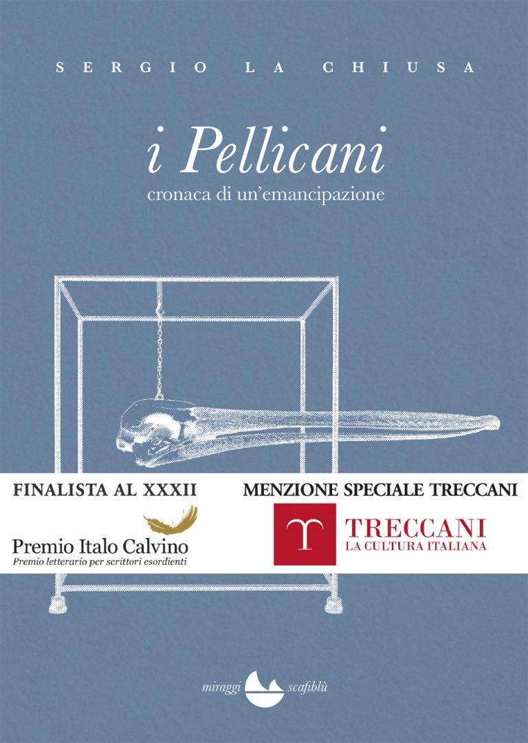 Pellicani