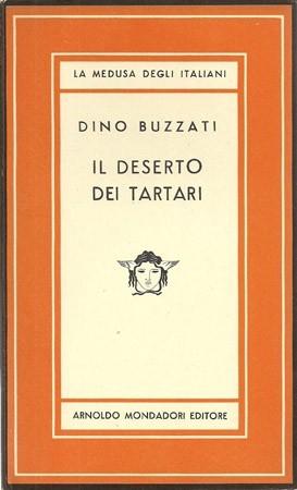 Buzzati